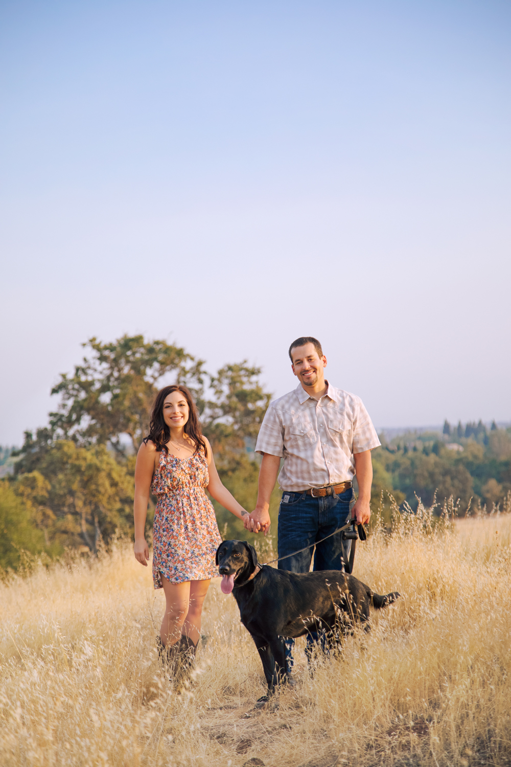 Engagement-with-Dog-photography-Upper-Bidwel-Park-Chico-12.jpg