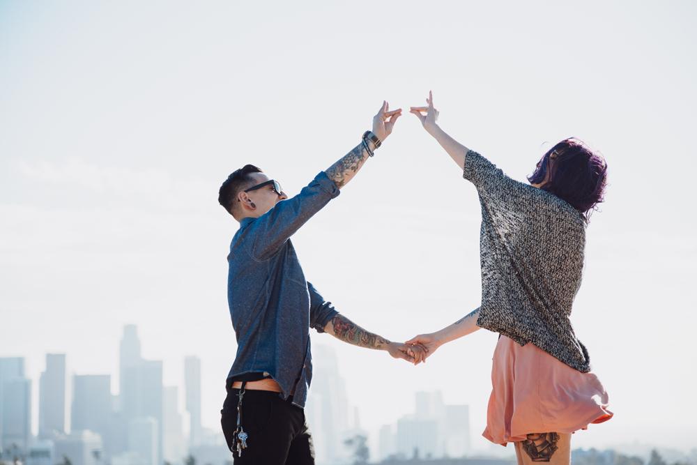 Engagement-Photos-Photographer-Elysian-Park-Los-Angeles1.jpg