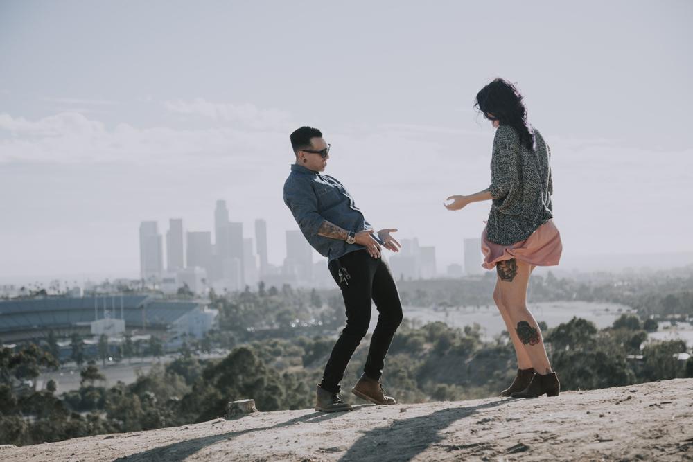 Engagement-Photos-Photographer-Elysian-Park-Los-Angeles9.jpg