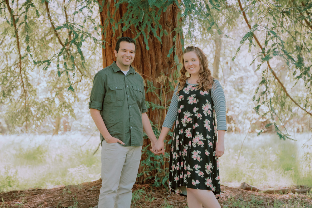 Upper-Bidwell-Chico-Engagement-Photographer2.jpg