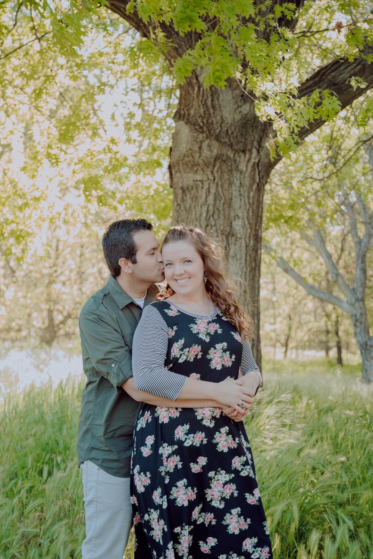 Upper-Bidwell-Chico-Engagement-Photographer1.jpg