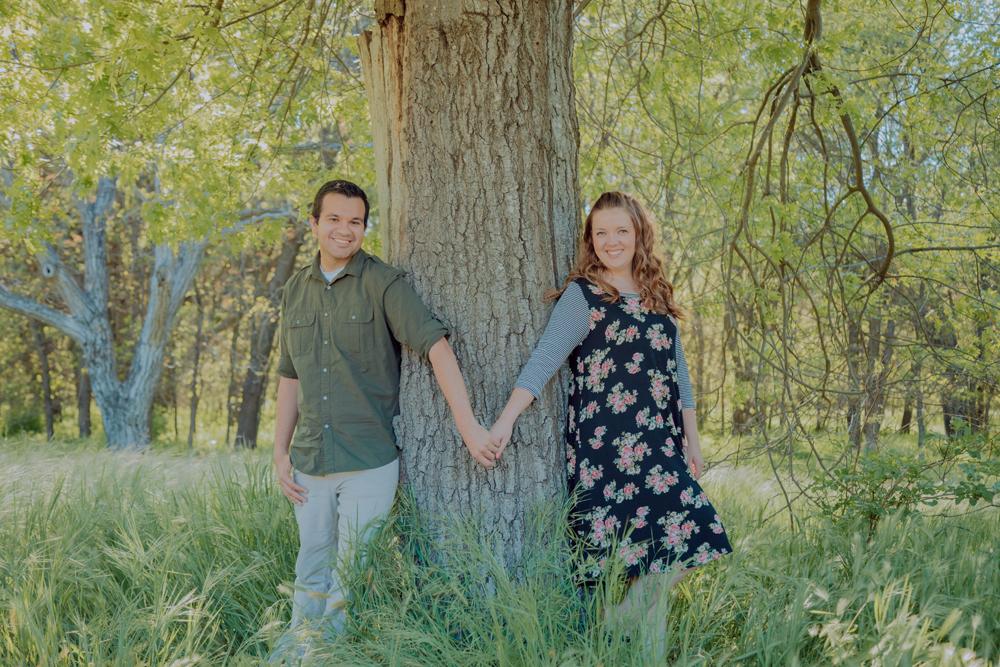 Upper-Bidwell-Chico-Engagement-Photographer4.jpg