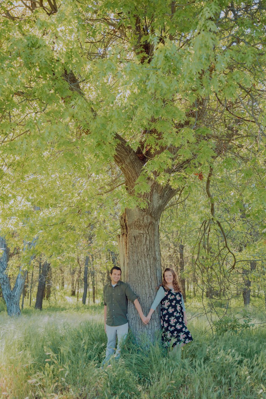 Upper-Bidwell-Chico-Engagement-Photographer5.jpg
