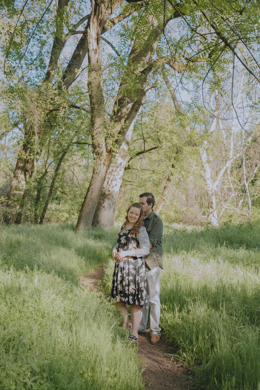 Upper-Bidwell-Chico-Engagement-Photographer6.jpg