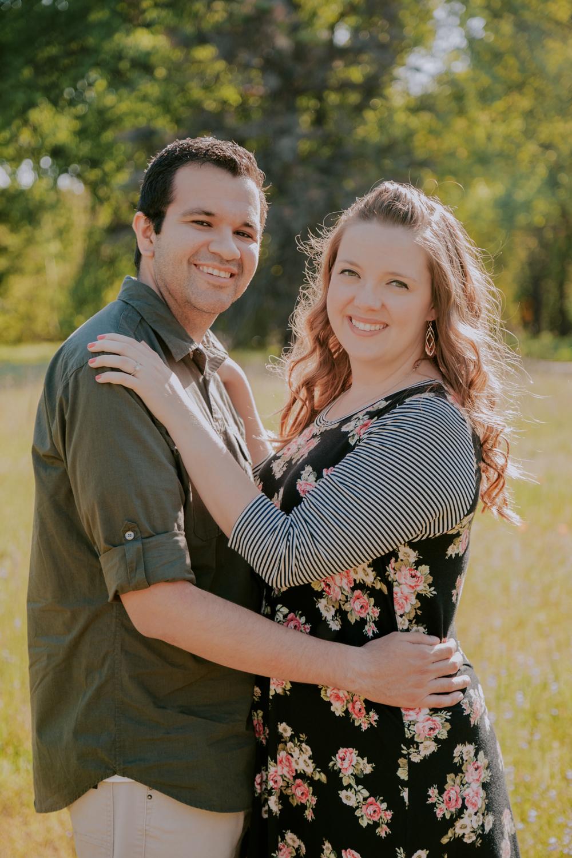 Upper-Bidwell-Chico-Engagement-Photographer8.jpg