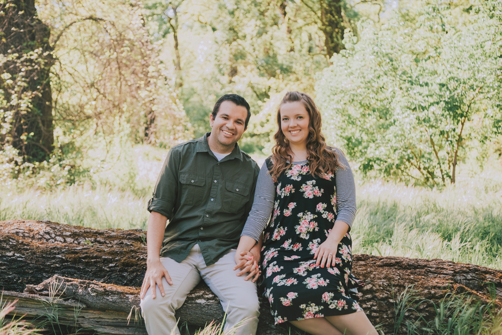 Upper-Bidwell-Chico-Engagement-Photographer10.jpg