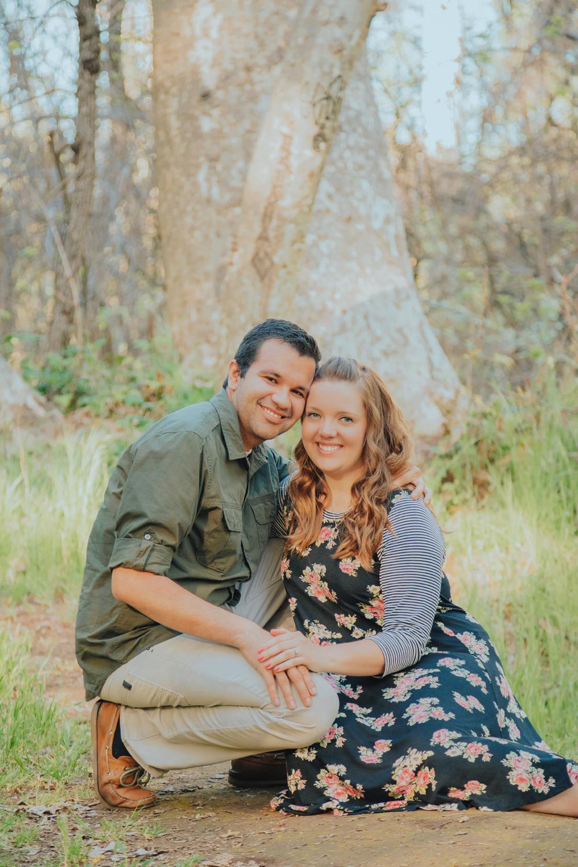 Upper-Bidwell-Chico-Engagement-Photographer13.jpg
