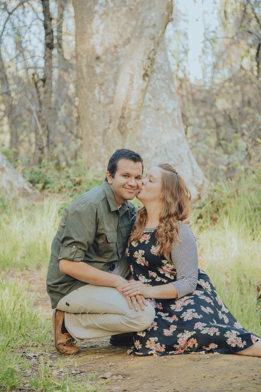 Upper-Bidwell-Chico-Engagement-Photographer14.jpg