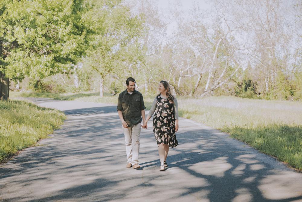 Upper-Bidwell-Chico-Engagement-Photographer21.jpg