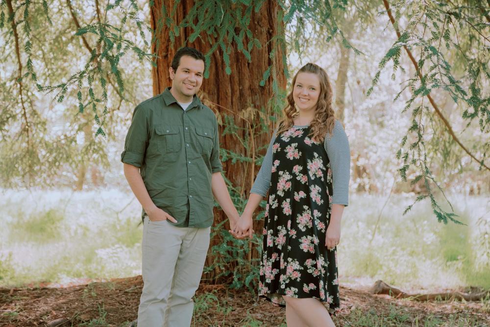 Upper-Bidwell-Chico-Engagement-Photographer22.jpg