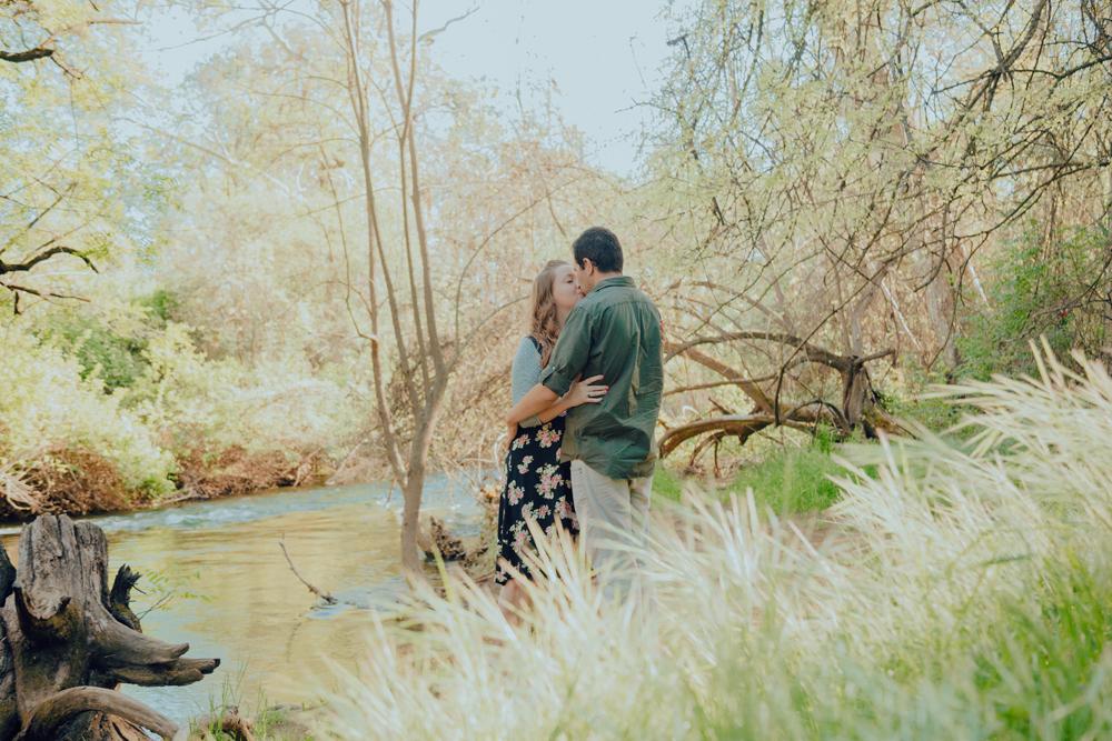 Upper-Bidwell-Chico-Engagement-Photographer28.jpg