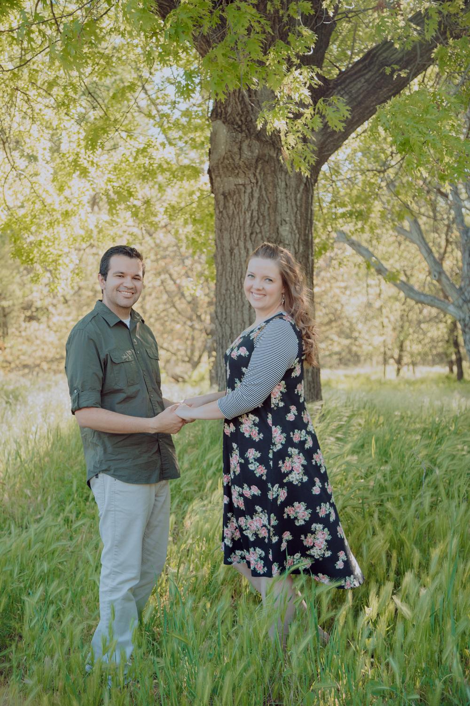 Upper-Bidwell-Chico-Engagement-Photographer30.jpg