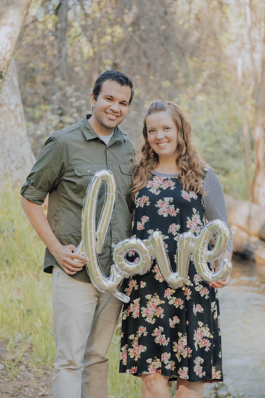 Upper-Bidwell-Chico-Engagement-Photographer31.jpg
