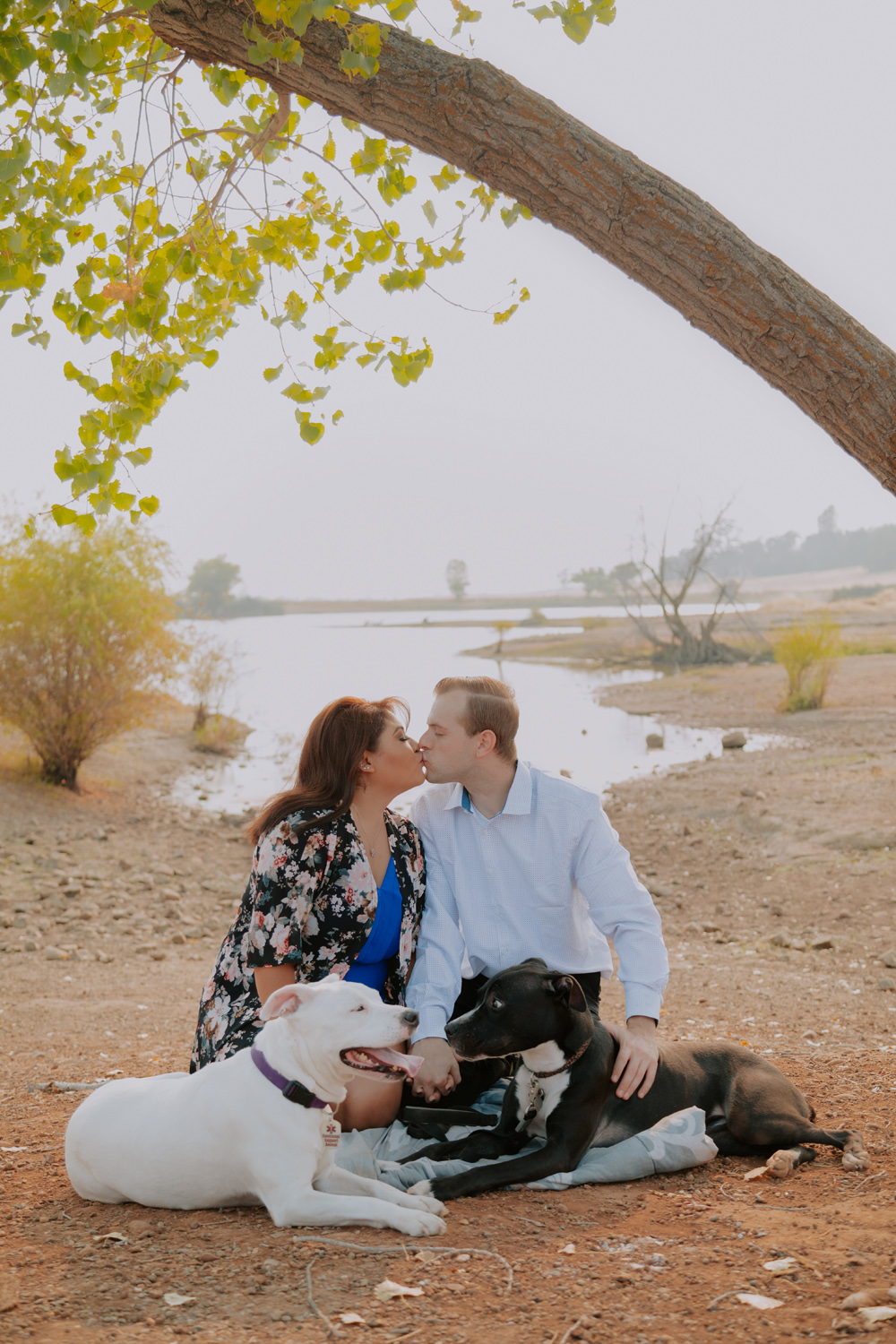 Chico-ca-engagement-photographer-with-dogs-Engagement-12.jpg