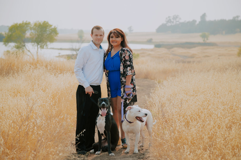 Chico-ca-engagement-photographer-with-dogs-Engagement-35.jpg