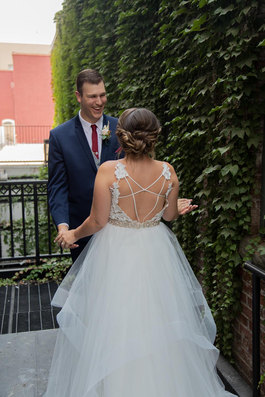 Chico-Ca-Wedding-Photographer-Hotel-Diamond-17.jpg