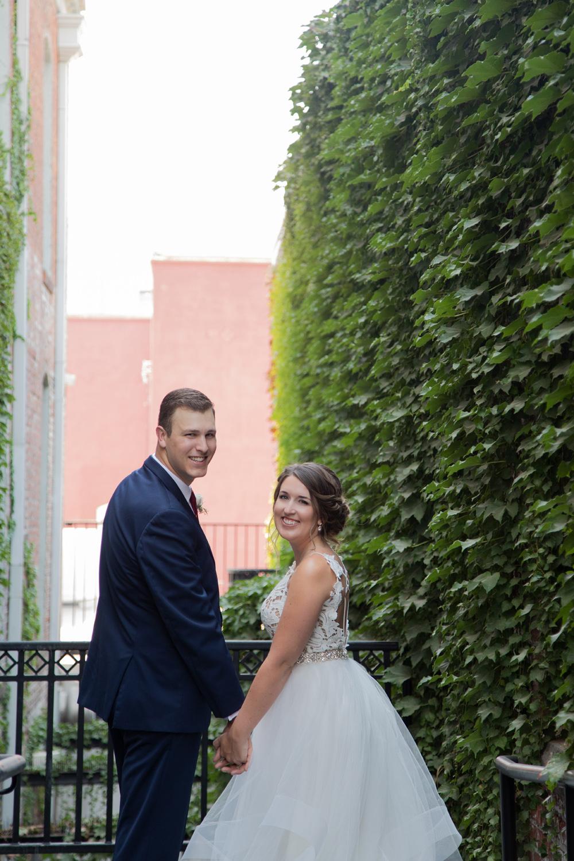 Chico-Ca-Wedding-Photographer-Hotel-Diamond-19.jpg
