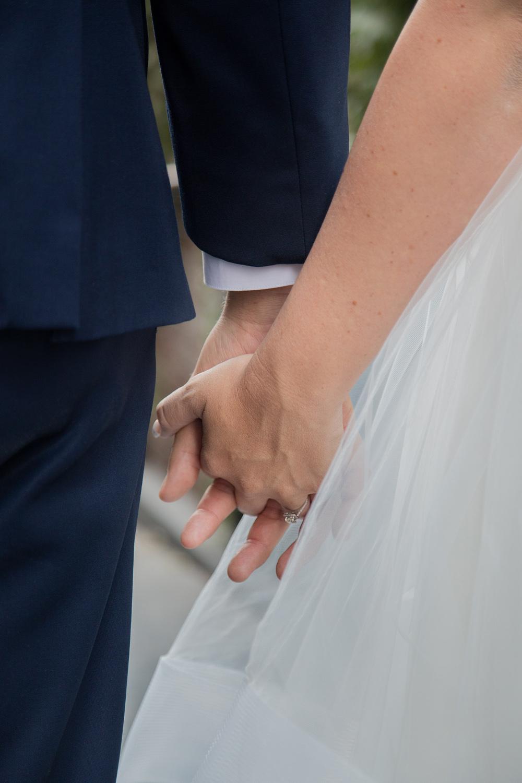 Chico-Ca-Wedding-Photographer-Hotel-Diamond-20.jpg