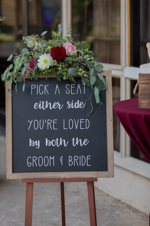 Chico-Ca-Wedding-Photographer-Lakeside-Pavilion-21.jpg