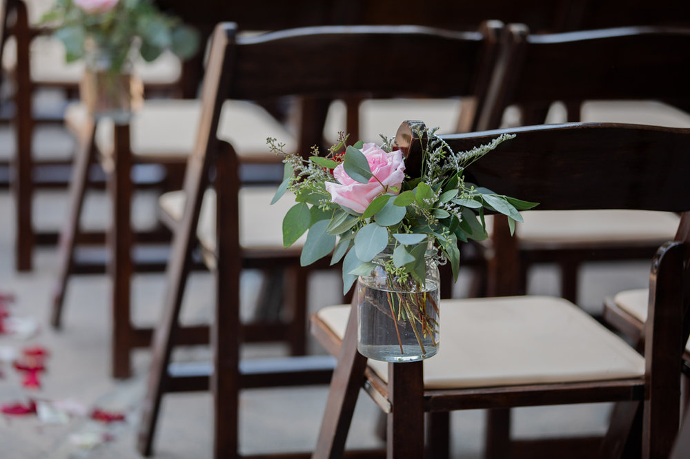 Chico-Ca-Wedding-Photographer-Lakeside-Pavilion-24.jpg