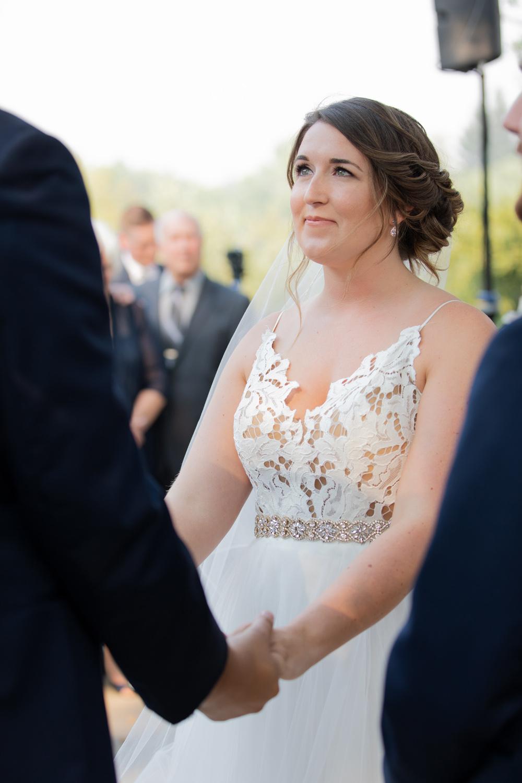 Chico-Ca-Wedding-Photographer-Lakeside-Pavilion-30.jpg