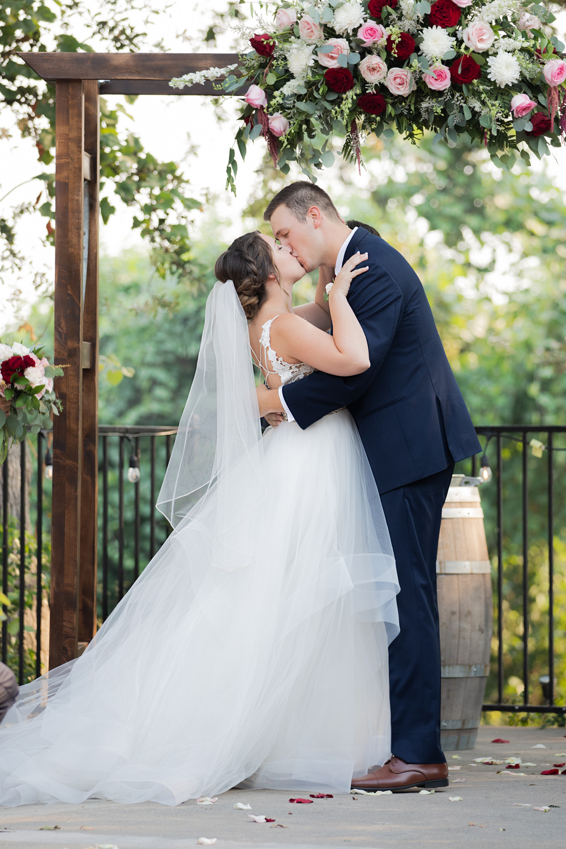 Chico-Ca-Wedding-Photographer-Lakeside-Pavilion-32.jpg