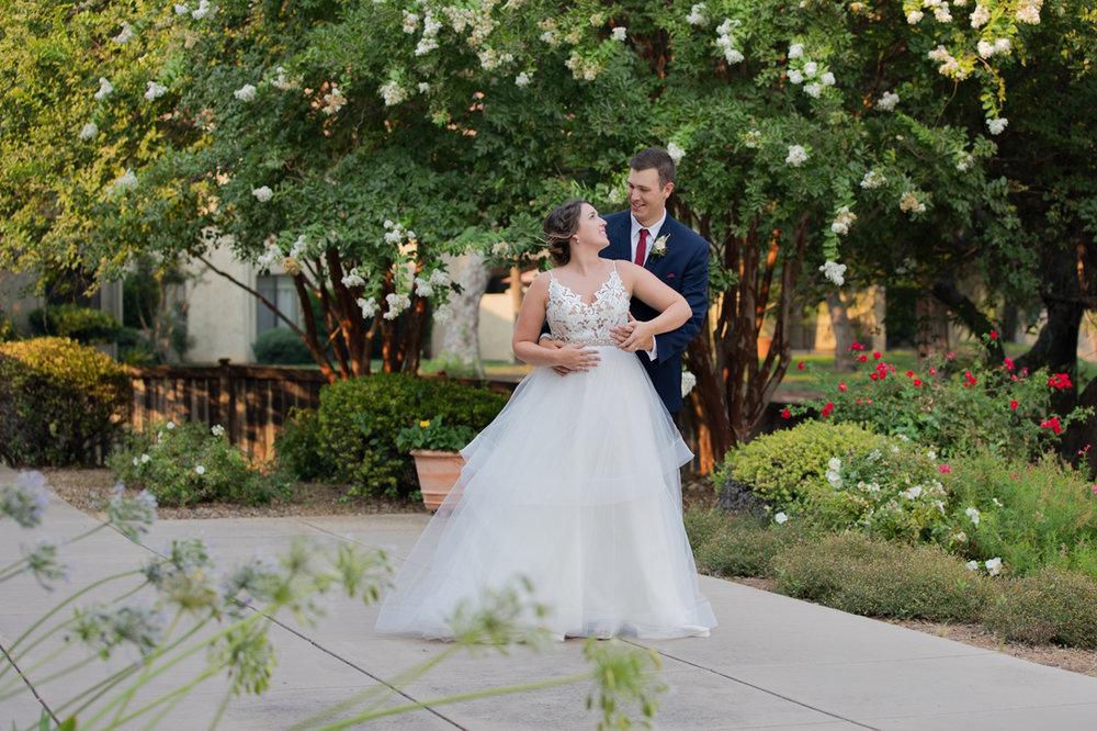 Chico-Ca-Wedding-Photographer-Lakeside-Pavilion-39.jpg
