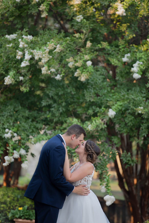 Chico-Ca-Wedding-Photographer-Lakeside-Pavilion-40.jpg