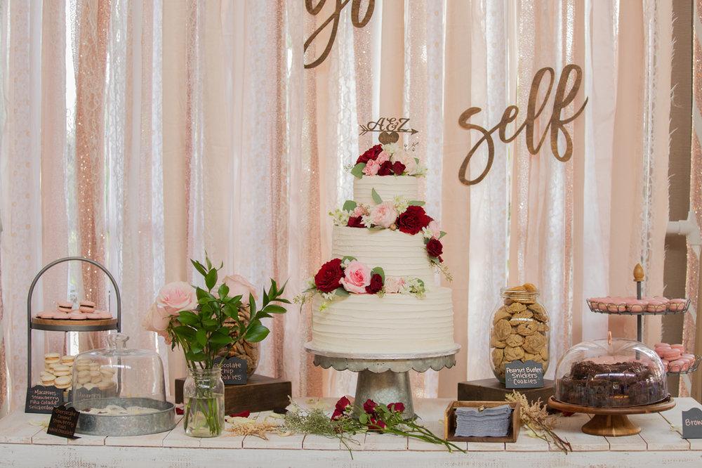 Chico-Ca-Wedding-Photographer-Lakeside-Pavilion-44.jpg