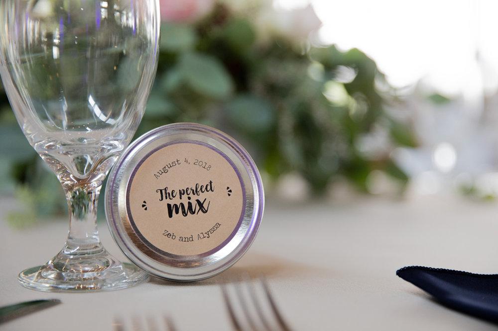 Chico-Ca-Wedding-Photographer-Lakeside-Pavilion-47.jpg
