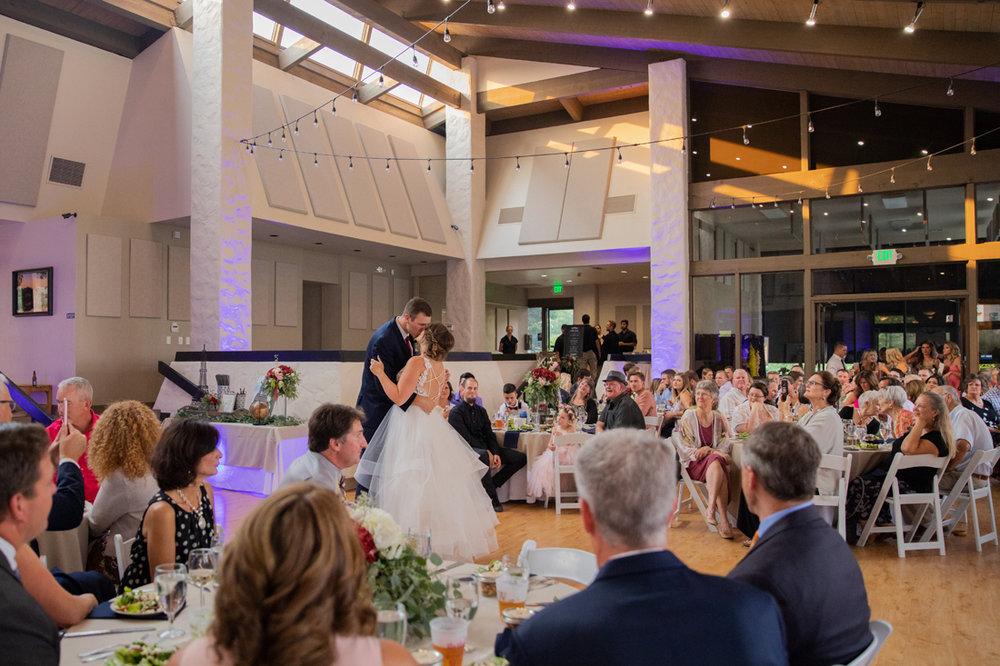 Chico-Ca-Wedding-Photographer-Lakeside-Pavilion-50.jpg