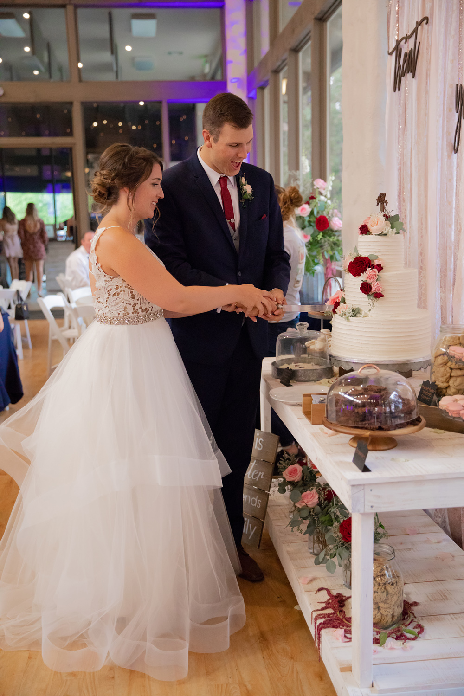 Chico-Ca-Wedding-Photographer-Lakeside-Pavilion-51.jpg