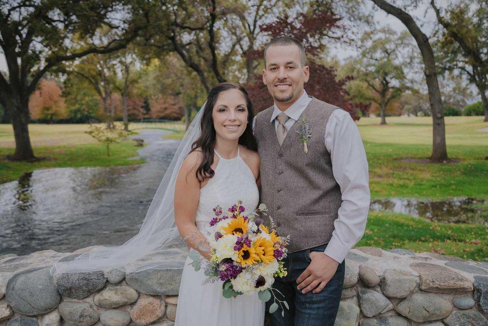Bonnie-Scott-Rustic-Wedding-Chico-Ca-Butte-Creek-Country-Club1Bonnie-Scott-Rustic-Wedding-Chico-Ca-Butte-Creek-Country-Club6.jpg