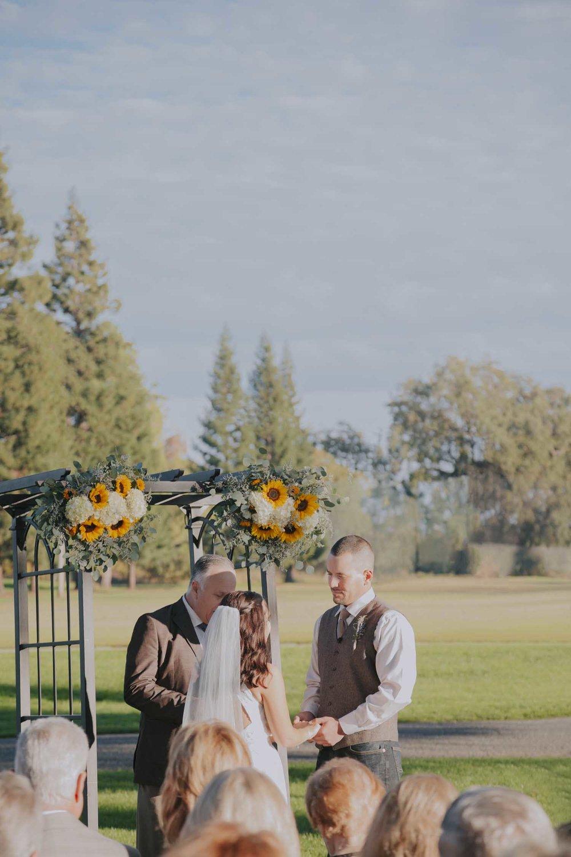 Bonnie-Scott-Rustic-Wedding-Chico-Ca-Butte-Creek-Country-Club2Bonnie-Scott-Rustic-Wedding-Chico-Ca-Butte-Creek-Country-Club2a.jpg