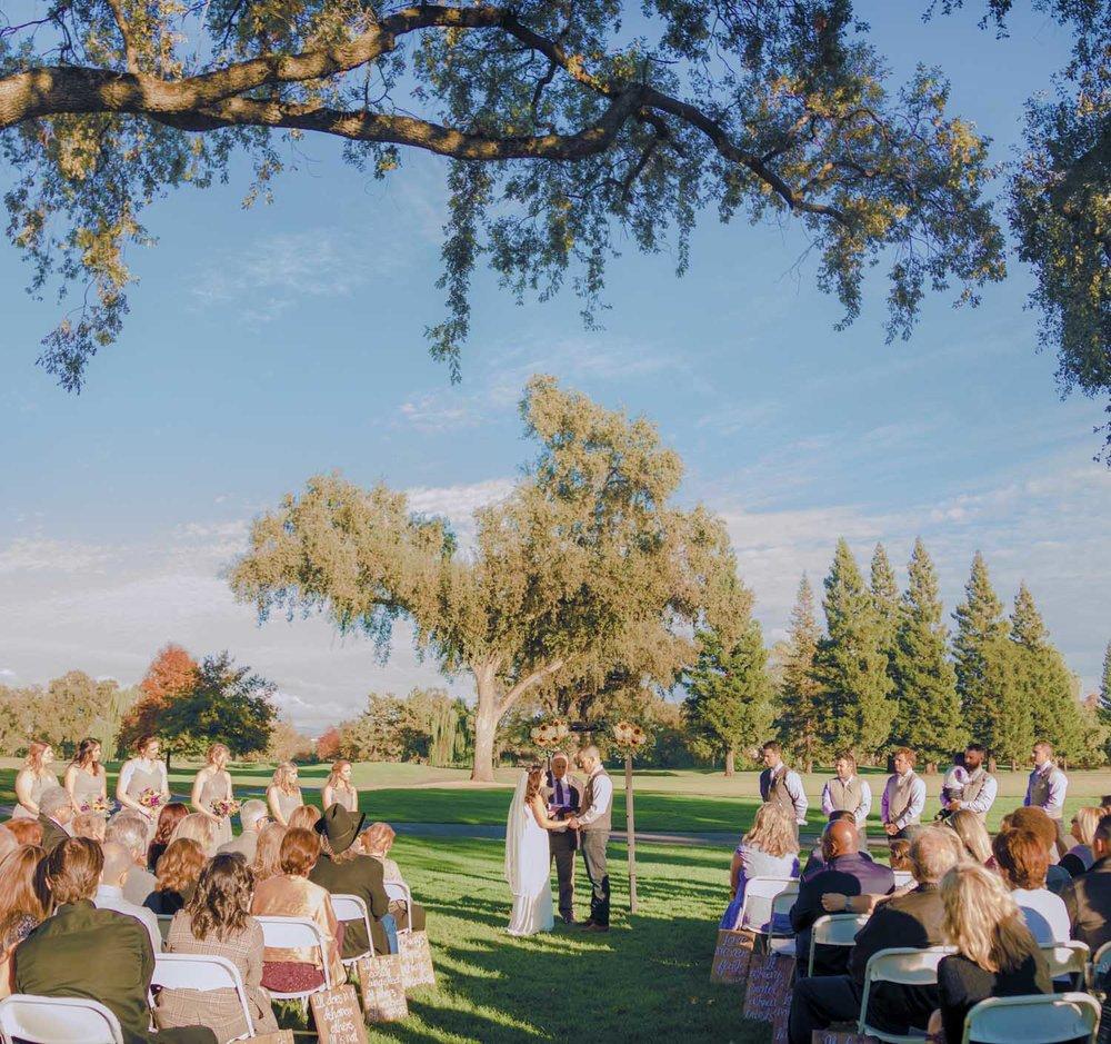 Bonnie-Scott-Rustic-Wedding-Chico-Ca-Butte-Creek-Country-Club2Bonnie-Scott-Rustic-Wedding-Chico-Ca-Butte-Creek-Country-ClubBonnie-Scott-Rustic-Wedding-Chico-Ca-Butte-Creek-Country-Club.jpg