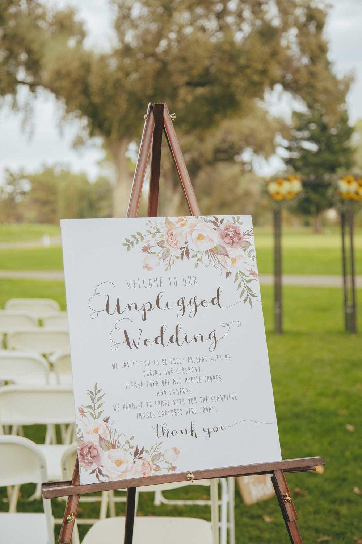 Bonnie-Scott-Rustic-Wedding-Chico-Ca-Butte-Creek-Country-Club21-2.jpg