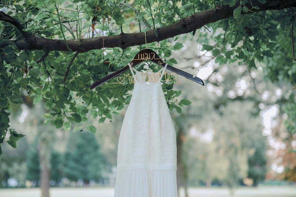 Bonnie-Scott-Rustic-Wedding-Chico-Ca-Butte-Creek-Country-Club32.jpg