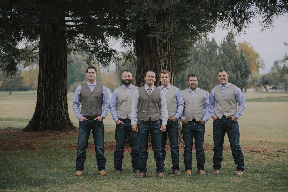 Bonnie-Scott-Rustic-Wedding-Chico-Ca-Butte-Creek-Country-Club41.jpg