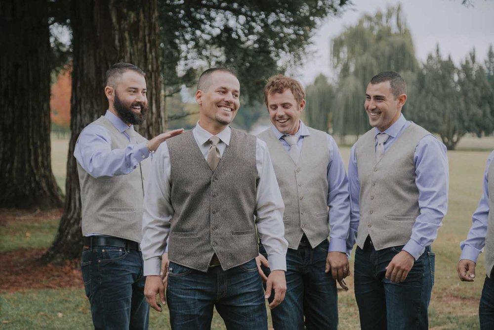 Bonnie-Scott-Rustic-Wedding-Chico-Ca-Butte-Creek-Country-Club46.jpg