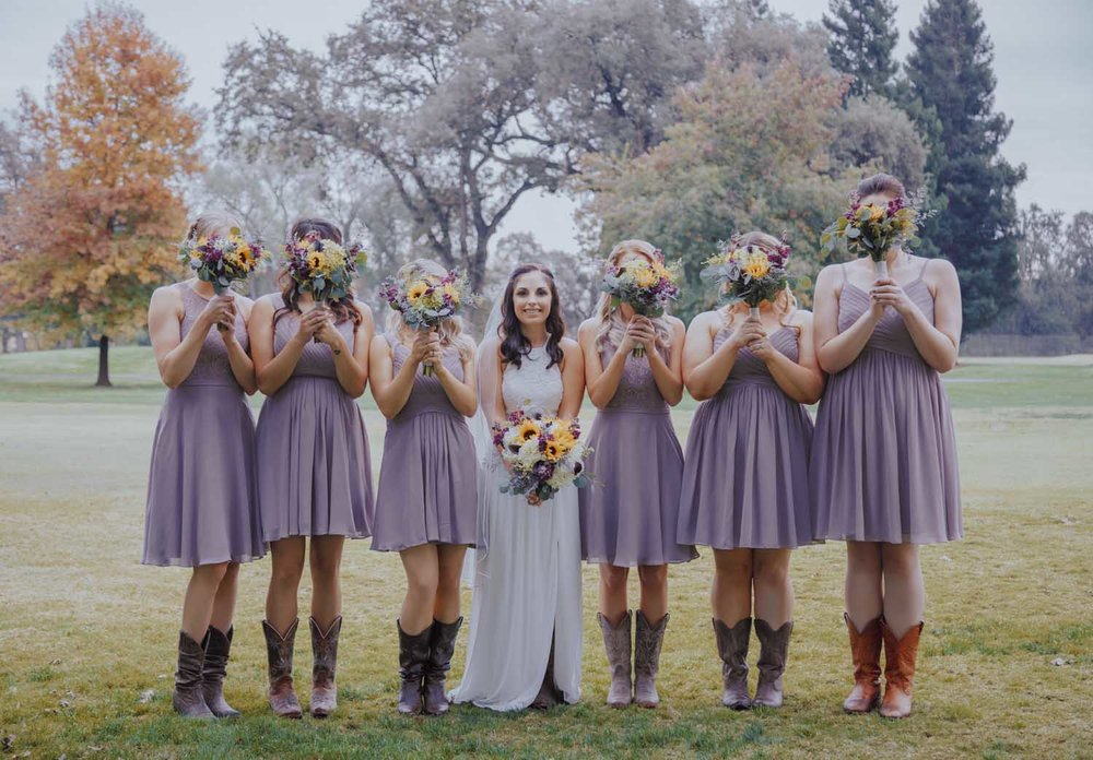 Bonnie-Scott-Rustic-Wedding-Chico-Ca-Butte-Creek-Country-Club75.jpg