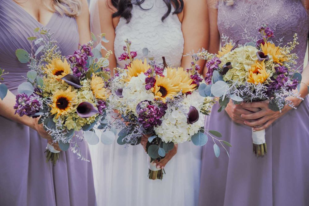 Bonnie-Scott-Rustic-Wedding-Chico-Ca-Butte-Creek-Country-Club77.jpg