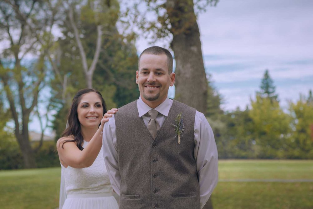 Bonnie-Scott-Rustic-Wedding-Chico-Ca-Butte-Creek-Country-Club111.jpg