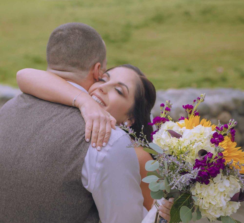 Bonnie-Scott-Rustic-Wedding-Chico-Ca-Butte-Creek-Country-Club112.jpg