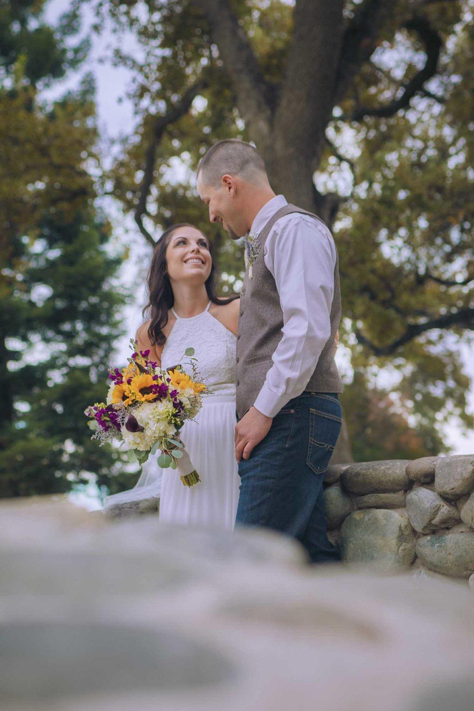 Bonnie-Scott-Rustic-Wedding-Chico-Ca-Butte-Creek-Country-Club115.jpg