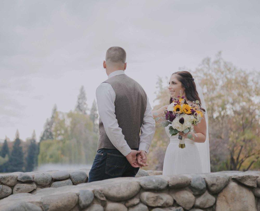 Bonnie-Scott-Rustic-Wedding-Chico-Ca-Butte-Creek-Country-Club119.jpg