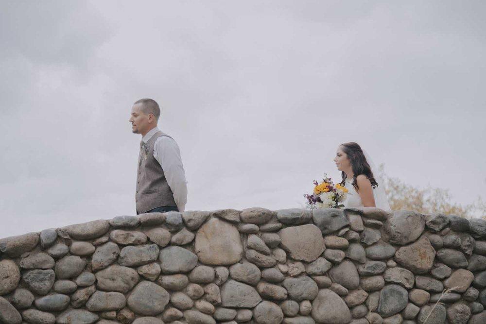 Bonnie-Scott-Rustic-Wedding-Chico-Ca-Butte-Creek-Country-Club123.jpg