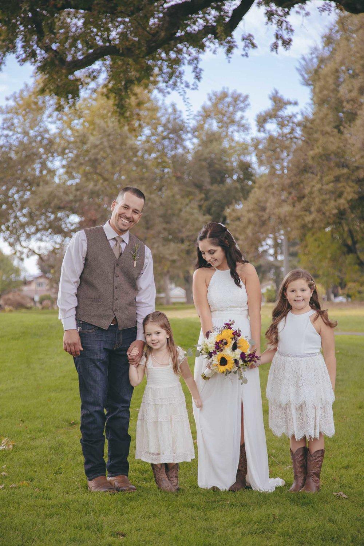 Bonnie-Scott-Rustic-Wedding-Chico-Ca-Butte-Creek-Country-Club143-2.jpg