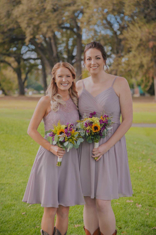 Bonnie-Scott-Rustic-Wedding-Chico-Ca-Butte-Creek-Country-Club152.jpg