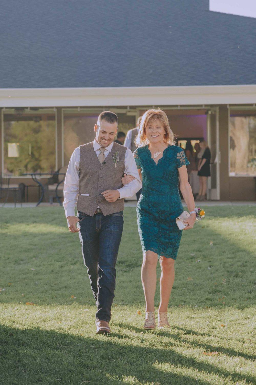 Bonnie-Scott-Rustic-Wedding-Chico-Ca-Butte-Creek-Country-Club165.jpg