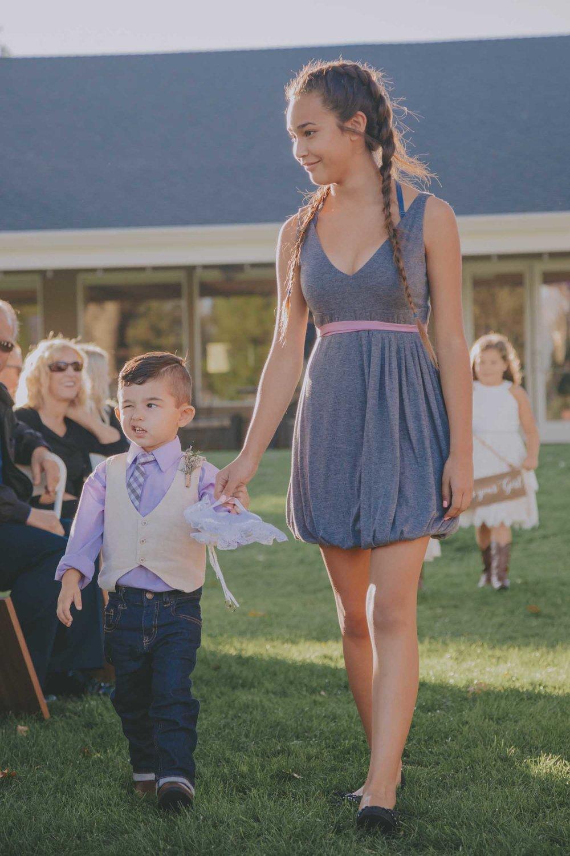 Bonnie-Scott-Rustic-Wedding-Chico-Ca-Butte-Creek-Country-Club181.jpg